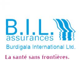 B.I.L. Assurances