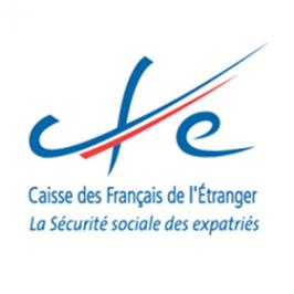 La Caisse des Français de l'Etranger