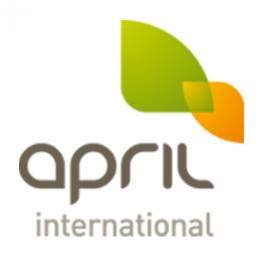 April Mobilité